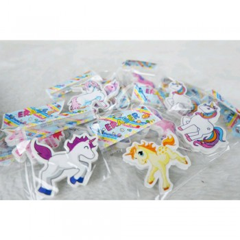 Horse Eraser ER-8090