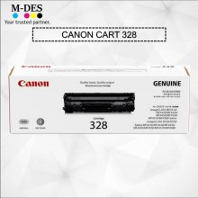 Canon Cart 328 Toner Cartridge