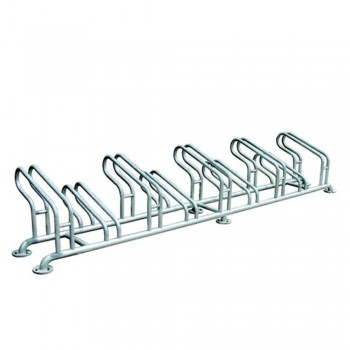 Bicycle Racks BYEHD 2222