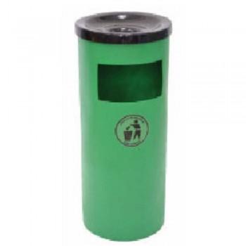 Kenya Polyethylene Bin 16L