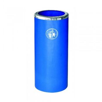 Open Top Polyethylene Bin 35L-Open Top 35 (Item No : G01-387)