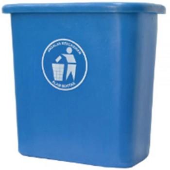 Piton Waste Bin 10L (Item No:  G01-360)
