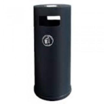 Wokiro Polyethylene Bin 90L (Item No: G01-368)
