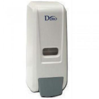 DURO 400ml Foam Soap Dispenser 9504-W