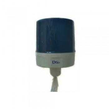 DURO Centre Pull Hand Paper Dispenser 9808 (Item No:F13-45)