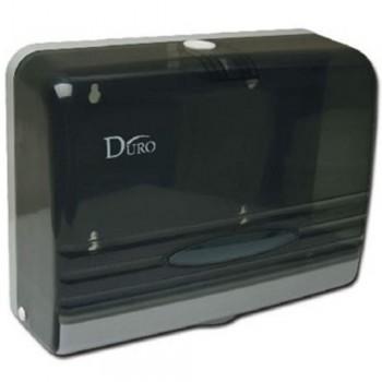 DURO Elgt M/Fold Paper Towel Dispen9013T (Item No: F13-78)