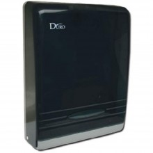 DURO Slender Multi Fold Paper Tower Dispenser 9014-T (Item No: F13-80)