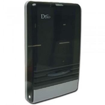 DURO Slender Multi Fold Paper Dispenser 9015-T (Item No: F13-82)