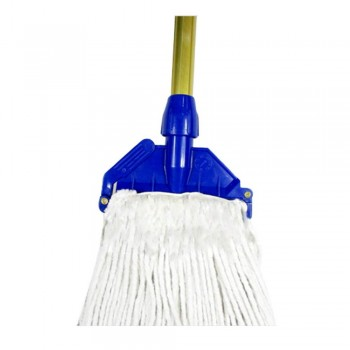 Blended KentuckyMop (FullSet) KENTUCKYS813