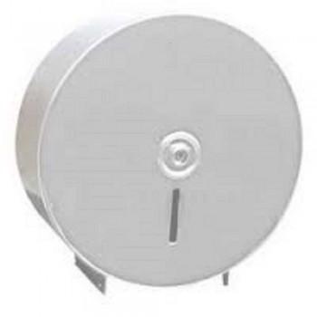 Stainless Steel Jumbo Dispenser JRD-1800/SS (Item No: F13-50)
