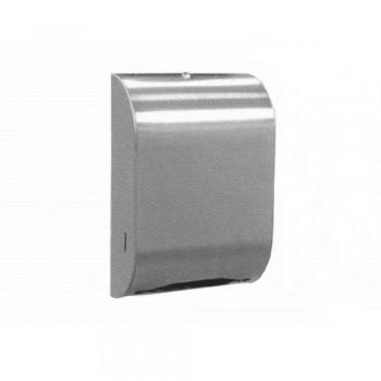 Stainless Steel Paper Towel Dispenser PTD-183/SS (Item No:F13-48)