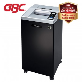 GBC CM15-30 Large Office Shredder