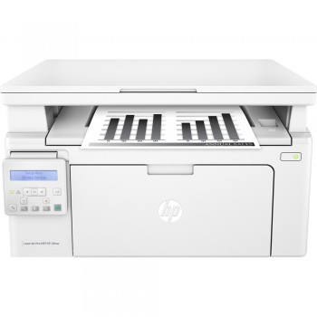 HP Laserjet Pro M130nw Multifunction Printers (G3Q58A)