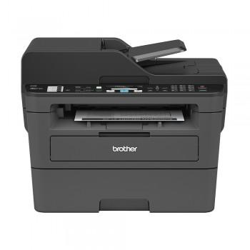Brother MFC-L2715DW 4-in-1 Mono Laser Multi-Function Centre Printer