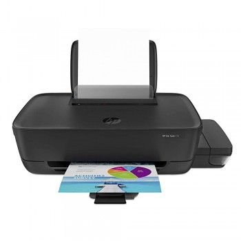 HP DeskJet Ink Tank 115 Printer