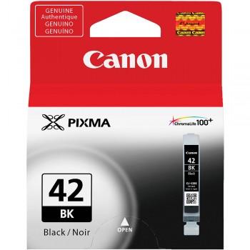 Canon CLI-42 Black ink tank (13ml)