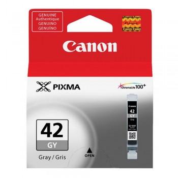 Canon CLI-42 Grey ink tank (13ml)