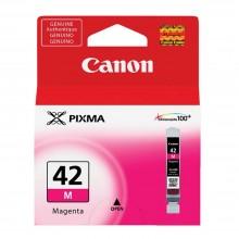Canon CLI-42 Magenta ink tank (13ml)