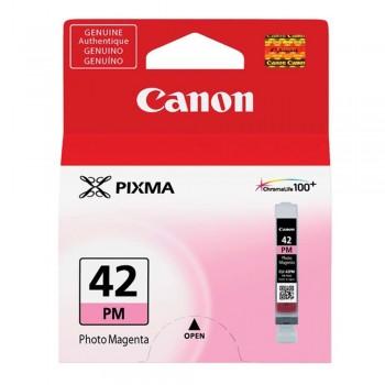 Canon CLI-42 Photo Magenta ink tank