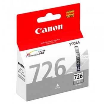Canon CLI-726 Grey Ink Cartridge