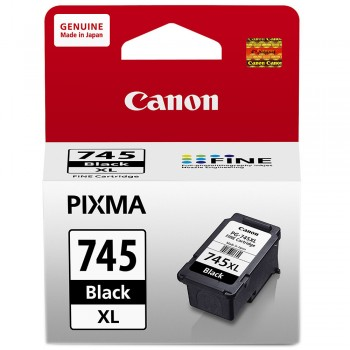 Canon PG-745XL Black Ink Cartridge