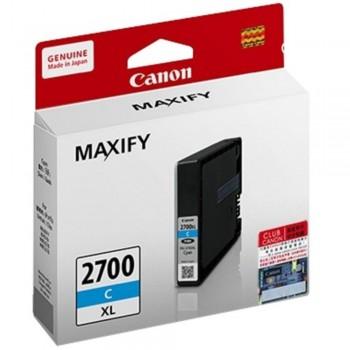 Canon PGI-2700CXL Ink Tank 19ml