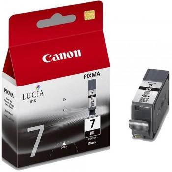 Canon PGI-7 Black ink tank (25 ml)