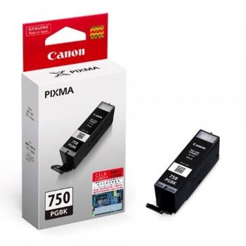 Canon PGI-750 Black Ink Cartridge