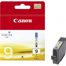 Canon PGI-9 Yellow ink tank (14 ml)