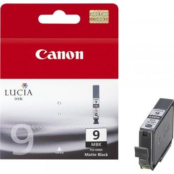 CanonPGI-9 Matte Black ink tank (14 ml)