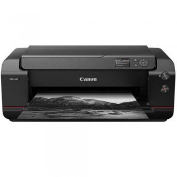 Canon PRO-500 A2 Photo Inkjet Printer