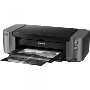Canon Pixma Pro-10 - A3+ Single Color Inkjet Printer