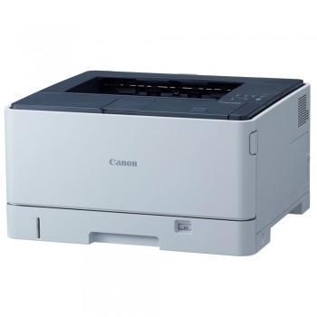 Canon imageCLASS LBP8100N - A3 Monochrome Laser Beam Printer
