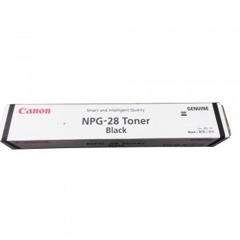 Canon IR2016/2018/2020 Copier Toner