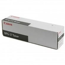 Canon IR5570/6570 Copier Toner