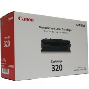 Canon Cartridge 320 Toner (5K pgs)