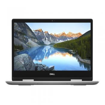 """Dell Inspiron 15 5570 50824G 15.6"""" FHD Laptop - i7-8550U, 8GB DDR4, 2TB + 128GB SSD, AMD 530 4GB, W10, Silver"""