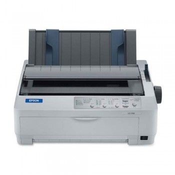 Epson LQ590 DotMatrix Printer