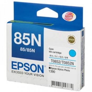 Epson 85N Cyan (T122200)