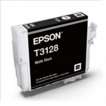 Epson SureColor P407 Ink Cartridge Matte Black (Item No: EPS T327800)