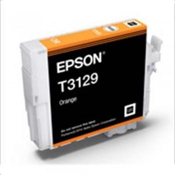Epson SureColor P407 Ink Cartridge Orange (Item No: EPS T327900)