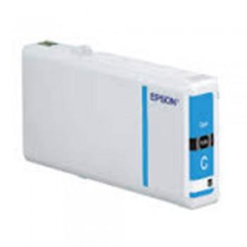 Epson WF5621/5111 Cyan Ink Cartridge (Item No: EPS T792290)