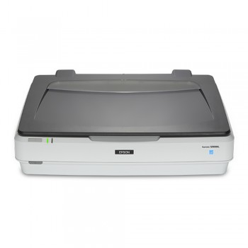Epson Expression 120000XL - A3 Scanner