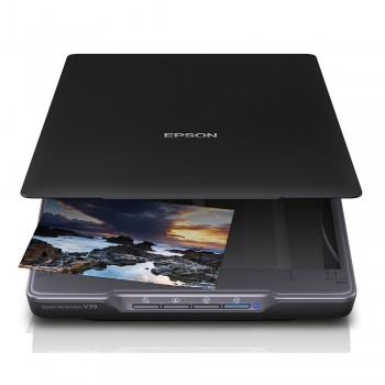 Epson Perfection V39 Photo and document scanner (Item no: EPSON V39)