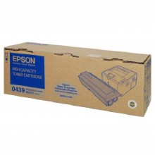 Epson SO50439 High Cap Imaging Cartridge (Item No:EPS SO50439)