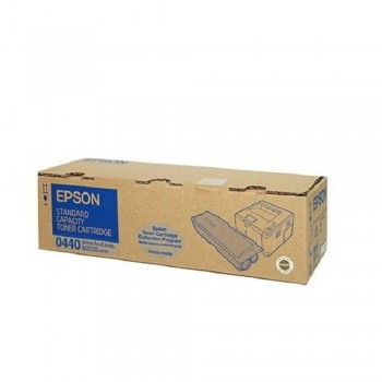 Epson SO50440 Standard Cap Imaging Cartridge (Item no: EPS SO50440)