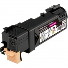 Epson SO50628 Magenta Std Cap Toner Cartridge (Item : EPS SO50628)