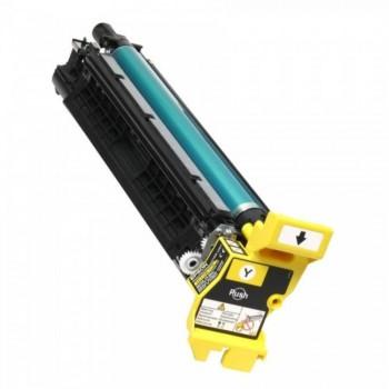 Epson SO51175 Yellow Photoconductor Unit (Item no: EPS SO51175)