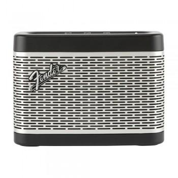Fender Newport Speaker Black