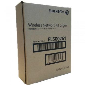 Xerox EL500261 Network Kit b/g/n (Item No: XER EL500261)